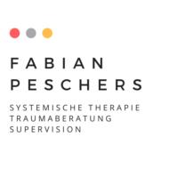 Systemische Therapie und Beratung Bamberg